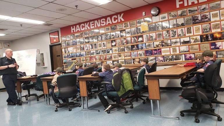 at desks.jpg