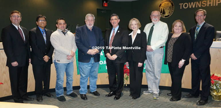 a The 2019 Montville Township Public Schools Board of Education ©2019 TAPinto Montville.JPG