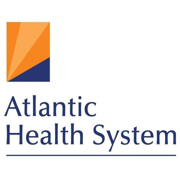 Atlantic Health System introduces rapid test for COVID-19 variants