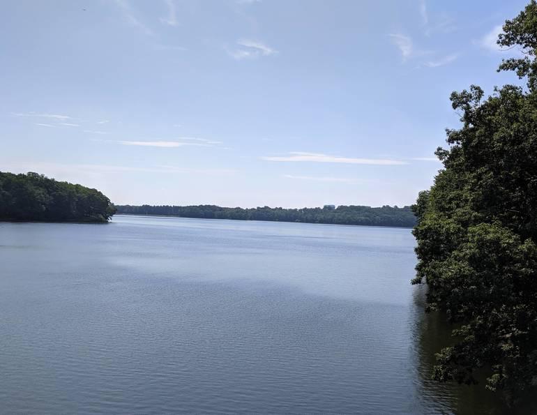 a The Jersey City Reservoir.jpg