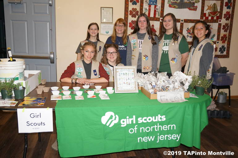 a Troop 4395 ©2019 TAPinto Montville.JPG