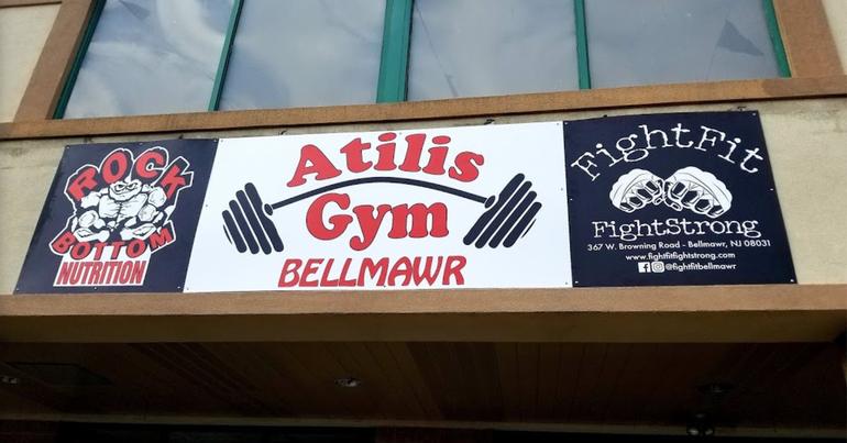 Atilis Gym Bellmawr.png