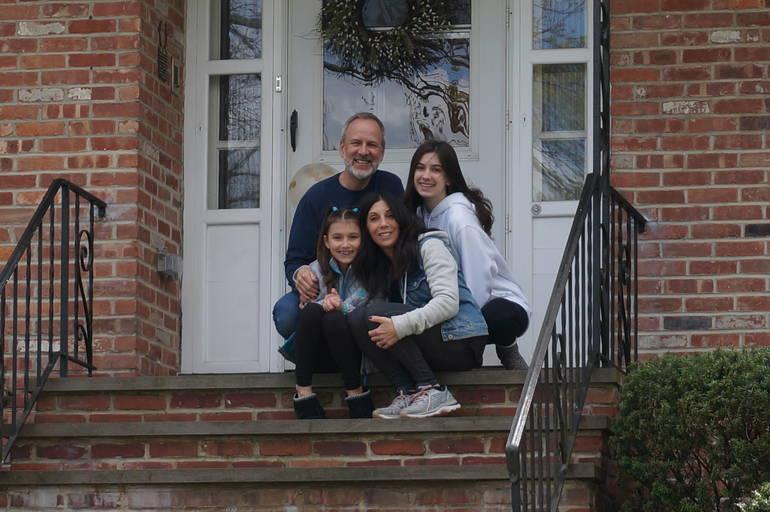 a The Bilenski Family.JPG