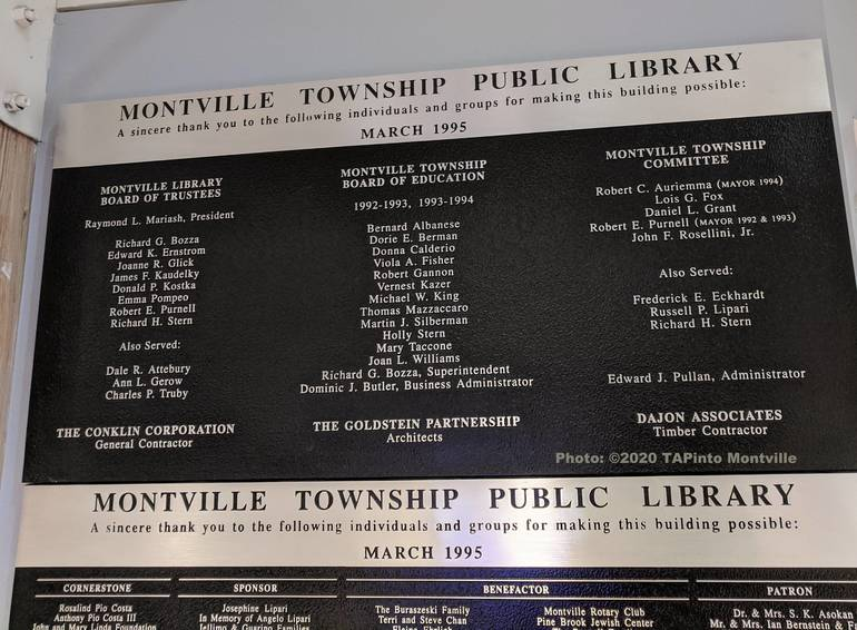 a The library team ©2020 TAPinto Montville   2.jpg