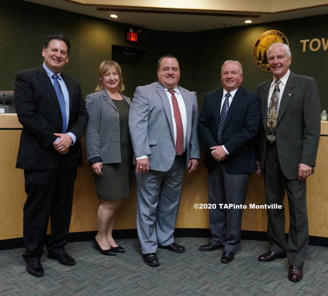 a The 2020 Montville Township Committee ©2020 TAPinto Montville.JPG