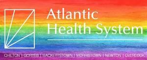 Carousel image 049eb83f428336b02d68 atlantic health rainbow flag