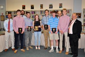 Carousel image 18632f0398c22d5ebe01 athlete recognition 2019