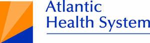 Carousel image 1de77b82960ae77f2cce atlantic health logo for column