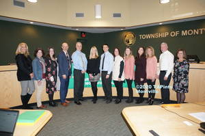 Carousel image 242b3095134ab8f1bd7a a teachers of the year  2020 tapinto montville