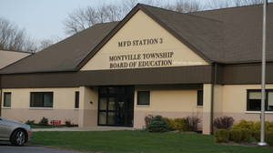 Carousel image 649729aaeea9bb52b243 a the montville twp board of education offices  2020 tapinto montville