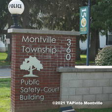 Carousel image 84da56a4cd80b63c9b26 a the montville township police department  2021 tapinto montville