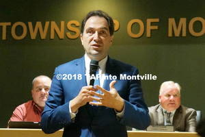 Carousel image 9078fb11095e5981bf6e a township attorney fred semrau  2018 tapinto montville