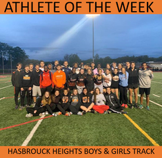 Carousel image a7e35d643063c314443e athlete of the week  track