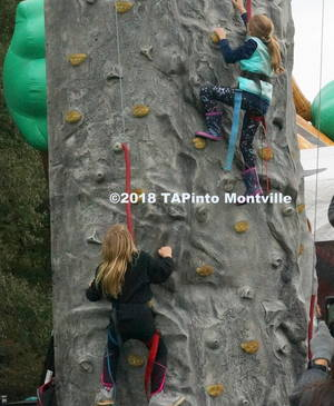Carousel image adb6724ce8df34271c5a a the climbing wall at montville day  2018 tapinto montville