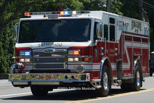 Carousel image cfbb052b752f5a59f89f a towaco fire department  2021 tapinto montville
