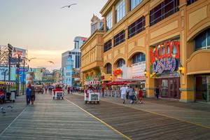 Carousel image de872d590b49f12a2801 atlantic city boardwalk