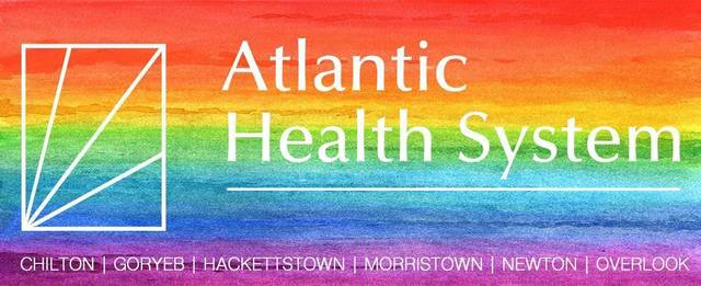 Top story 049eb83f428336b02d68 atlantic health rainbow flag