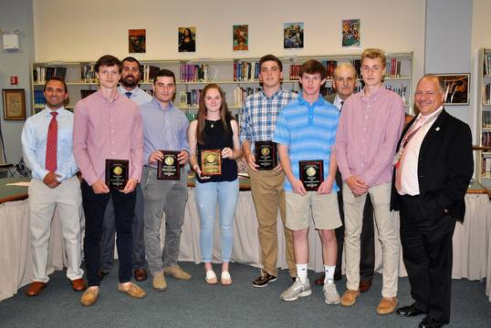 Top story 18632f0398c22d5ebe01 athlete recognition 2019