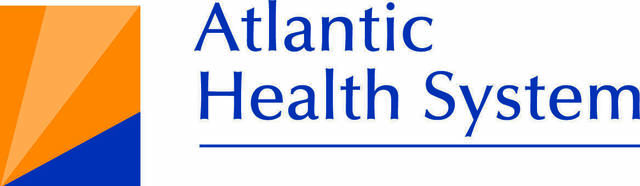 Top story 1de77b82960ae77f2cce atlantic health logo for column