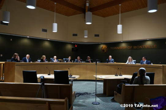 Top story 3e768953a5cf4f7e8d9f a the freeholders meet in montville township