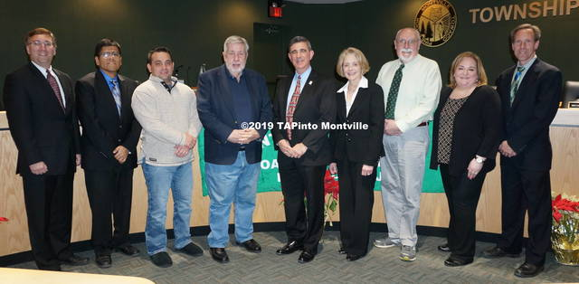 Top_story_5fbf9904a7b609990cee_a_the_2019_montville_township_public_schools_board_of_education__2019_tapinto_montville