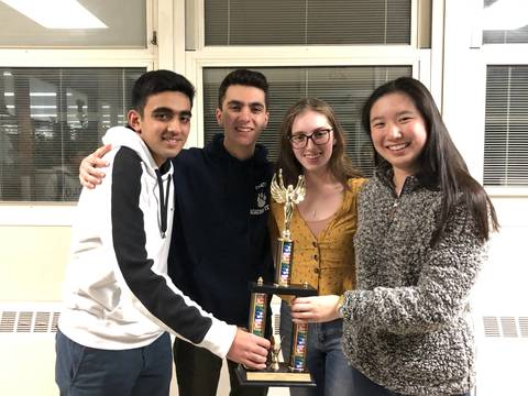 Top story 811ac064e2f4f2dc25d1 a team  suhaib iqbal  nareg panossian  mckenzie golden  captain katherine wang