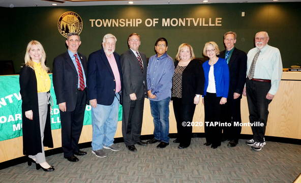 Top story 9e6659ea4f16ac74a8ad a the 2020 montville twp board of ed  2020 tapinto montville