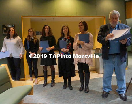 Top story d1cf1f7940eab441f964 a teachers of the year  2019 tapinto montville