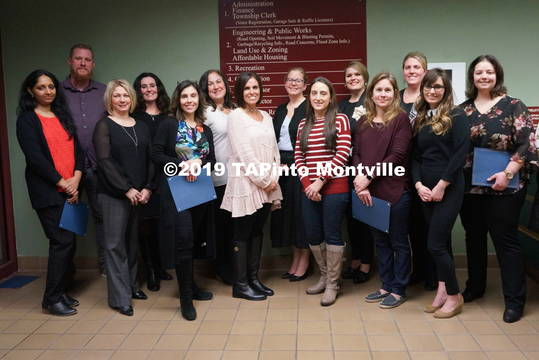 Top story f3b8eb2ade2cd7116f3d a teachers of the year  2019 tapinto montville 2