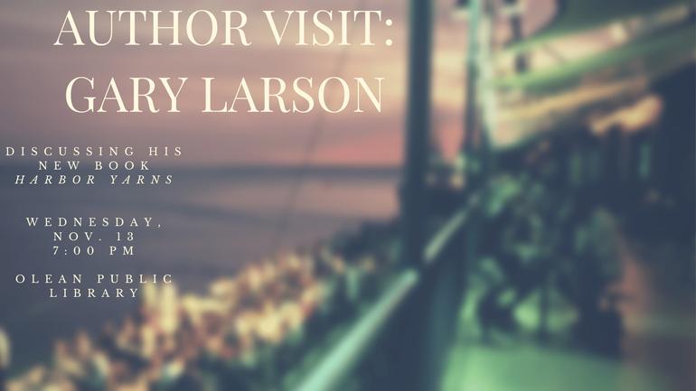 GARY LARSON.png