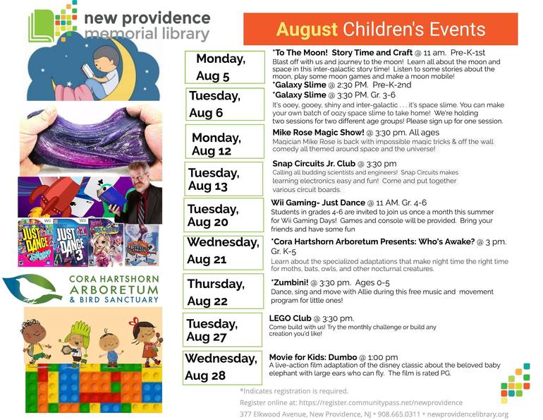 Aug Children's Events.jpeg