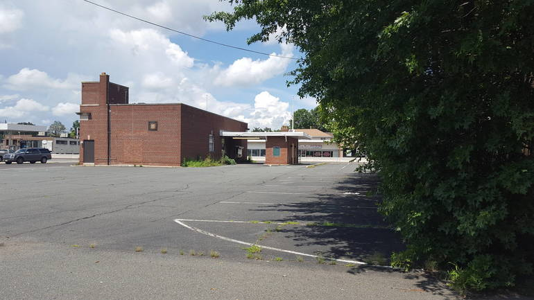 Fair Lawn Planning Board Approves AutoZone for Broadway Location