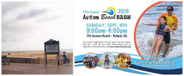 autismbeachbash2019collage.jpg