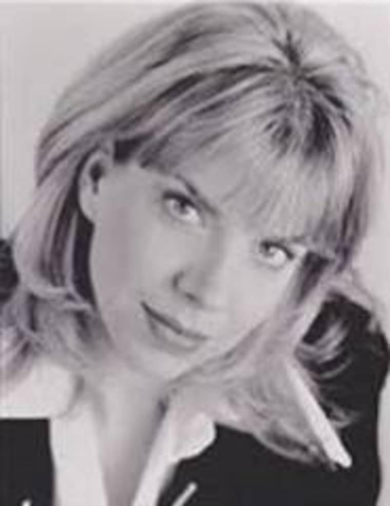 Audrey Klinger.jpg