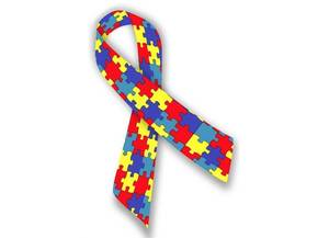 Carousel_image_343553bf2dbbfb70c9f0_autism