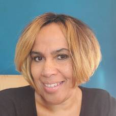 Montclair Businesswoman: Juneteenth is Not Just One Day