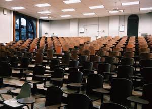 Carousel image bd0ef8dfa501136ffd5d auditorium chairs classroom college 356065