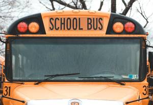 West Orange Bus Company Faces Indictment For Falsifying Drivers' Qualifications
