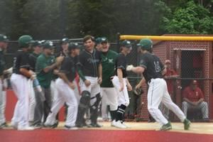 South Plainfield HS Baseball Sweep Edison, widens GMC-White lead