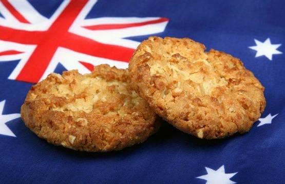 Top story 909772353f7dd2f9e9dd australia aussie flag anzac biscuits