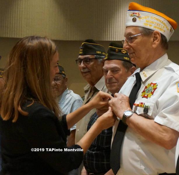 a VFW Post Commander©2019 TAPinto Montville.JPG