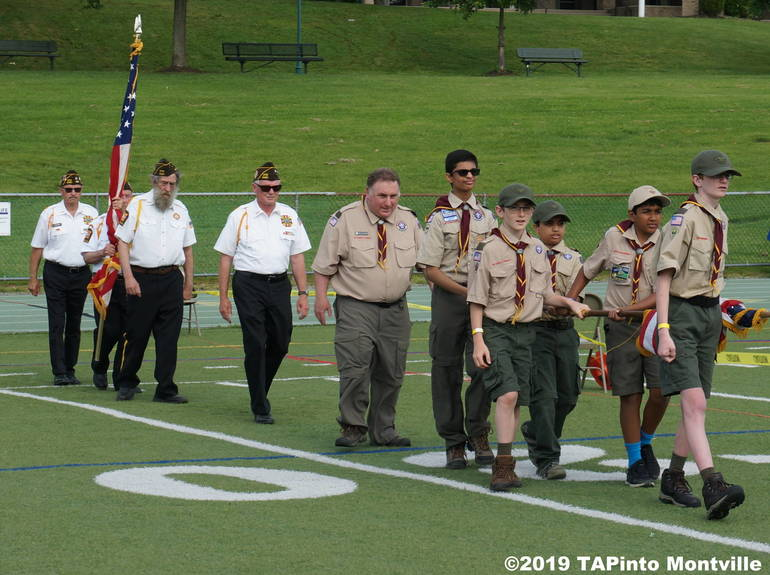 a VFW Post 5481 and Troop 74 ©2019 TAPInto Montville 1.JPG