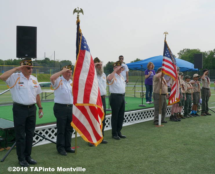 a VFW Post 5481 and Troop 74 ©2019 TAPInto Montville.JPG