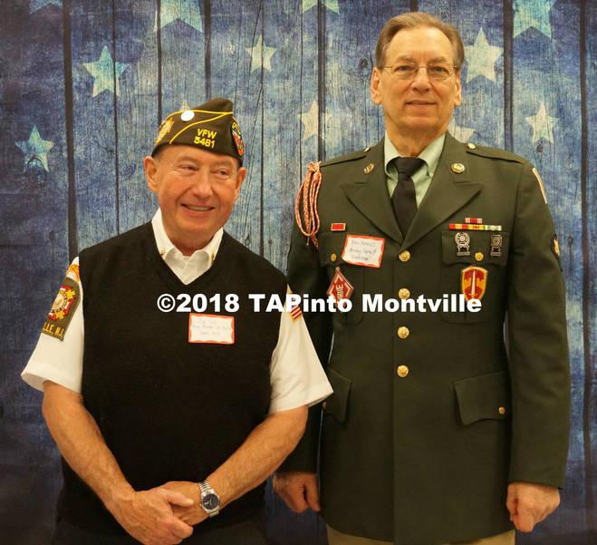 a Veterans Joe Coll and Ken Hanzl.JPG