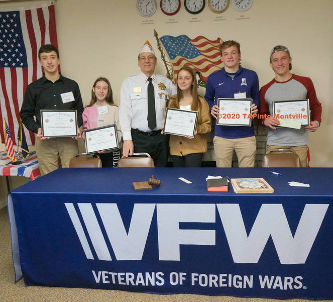 aVFW essay contest winners better.JPG