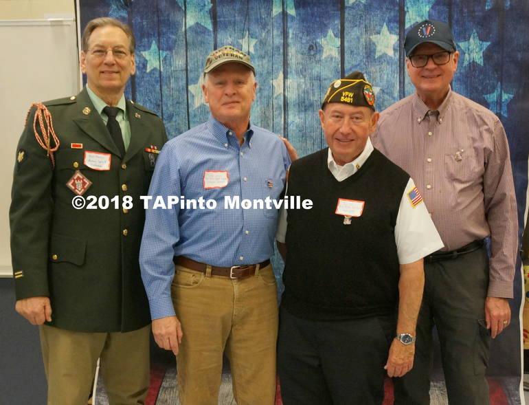a Veterans visit Cedar Hill Elementary.JPG