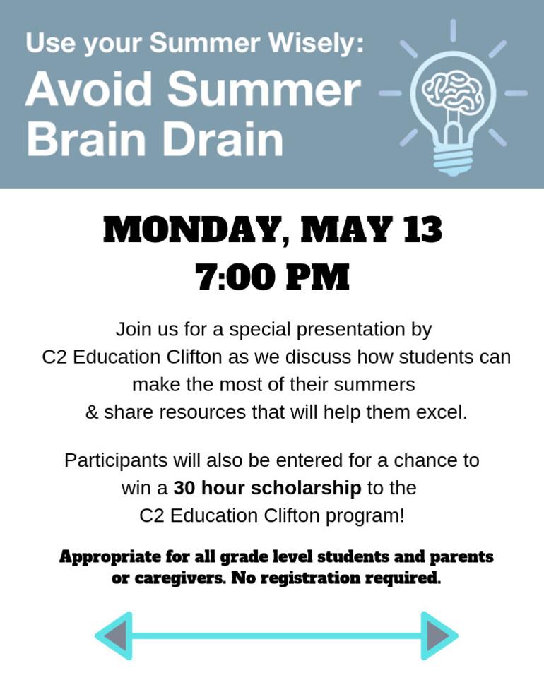 Avoid Summer Brain Drain.png