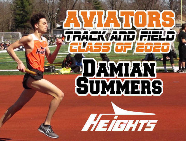 Avaitors Track and Field 24x18 Lawn Sign4.jpeg