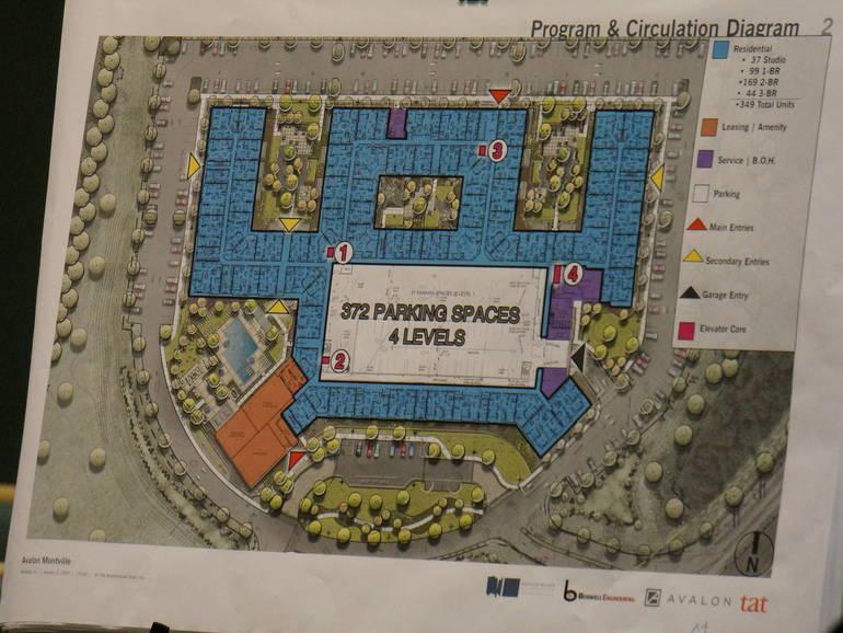 Avalon Bay site plan.JPG