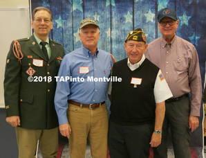 Carousel image b67abd994b3eaceb35b5 a veterans visit cedar hill elementary